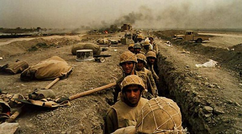https://jmepp.hkspublications.org/wp-content/uploads/sites/17/2016/04/iran-iraq-war-pic-2-800x445.jpg