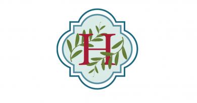 JMEPP logo2