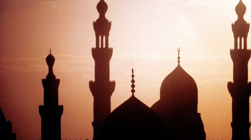 https://nara.getarchive.net/media/sunset-view-of-cairo-egypt-skyline-showing-minarets-and-temple-spires-exact-357931