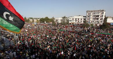 Wikimedia Commons: https://www.google.com/url?sa=i&source=images&cd=&cad=rja&uact=8&ved=2ahUKEwjUkJLiqdDhAhUsVd8KHdwiDAIQjhx6BAgBEAM&url=https%3A%2F%2Fen.wikipedia.org%2Fwiki%2FHistory_of_Libya&psig=AOvVaw2Ma9nUwZqhw-Z7MZb5ZHp4&ust=1555356806663129